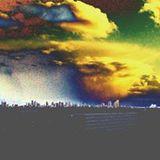Dutch CloudPage