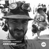 John Lunny - 04.06.2017