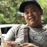 Niham Chong