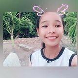 Huỳnh Thanh Thảo