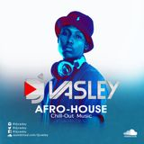 Afro House (Chill-out Music) 2016