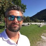 Fabrizio Corti