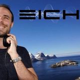 Eich - Electronic Family Competition Mix
