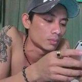 Gian Duong