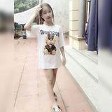 Nguyễn Quỳnh Duyên