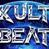 Bass Collectors @ Kult Beat - Kulturprojekt - München(03-02-2017)