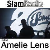 #SlamRadio - 250 - Amelie Lens