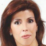 Rocío Barriopedro