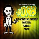 DRB Episode 277 - NightLife