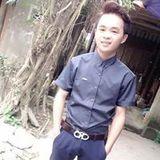 Chung Nguyen