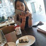 Icris Ting