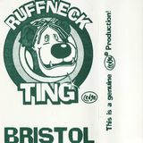 Grooverider - Ruffneck Ting - 21st January 1994