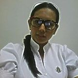 Jeanette Suarez