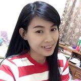 Sawittree Punwaree