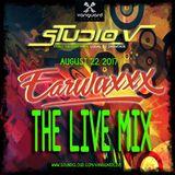DJ Earwaxxx Aug 22 2017