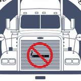 Trucker Health at GATS- Rig without Cigs-MATS2GATS-GutHealth