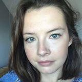 Kate Poulter