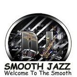 D.J. Smooth Jazz