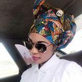 Zaynab Sangaré