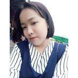 Maysa Seenulpong