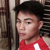 Chu Quang