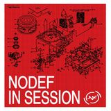 Nodef In Session