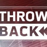 Throwback Mix - The Golden Age Of EDM (Part 2)(Mixed By Adam Lee)