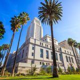 Santa Clarita Real Estate Update 2017 - 300 Inventory Lessens