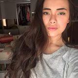 Frederika Yohana