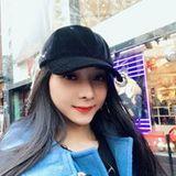 Sun Nhi
