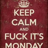 Lazy Monday #140 | Hardstyle Set