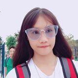Linh Thùy Phạm