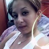 Alicia Rafael Frias