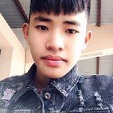 Thái Hùng