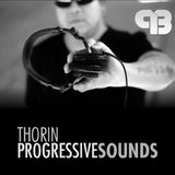 Progressive Sounds by Thorin - 07.04.17