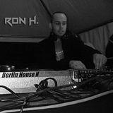 Ron H. - Somewhere 240102