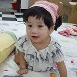 Vanminh Lam