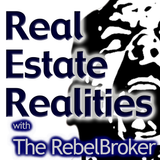 Interview with Rod Khleif - Real Estate Investor