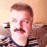 Laszlo Toth