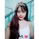 Hà Trúc Giang