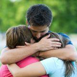التسامح و الغفران داخل الأسرة