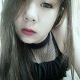 Chii Byn