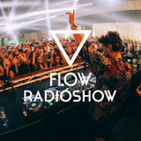 FLOW 218 – 01.12.2017