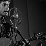 EP.17 - Colin Gilmore Live At Nublu Classic - 02,03,2015 - New York