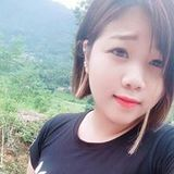 Nguyễn Kiều Trang