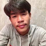 Phanuwat Dm