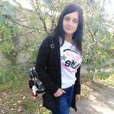 Roxana Mandoki