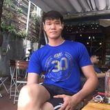 Đỗ Quang Thịnh