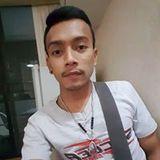 Pun Phuchong