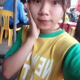 Văn Giáp Nguyễn